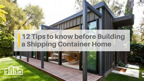 what to know when building a house enchanting building a home ideas best inspiration home