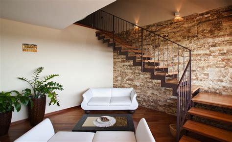 scale rivestite in legno per interni scale prefabbricate a modica ragusa sicilia