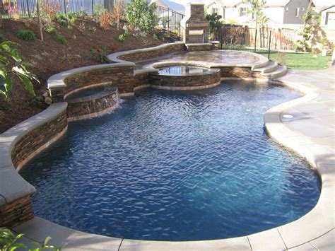 backyard pool design tool stunning backyard pool designs
