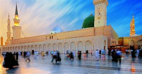 saudi arabias miladunnabi quot eid milad un nabi mubarak quot my style eid milad madina and beautiful mosques