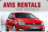 Avis Car Rental Avis Car Rentals In South Africa Car Rentals Exclude