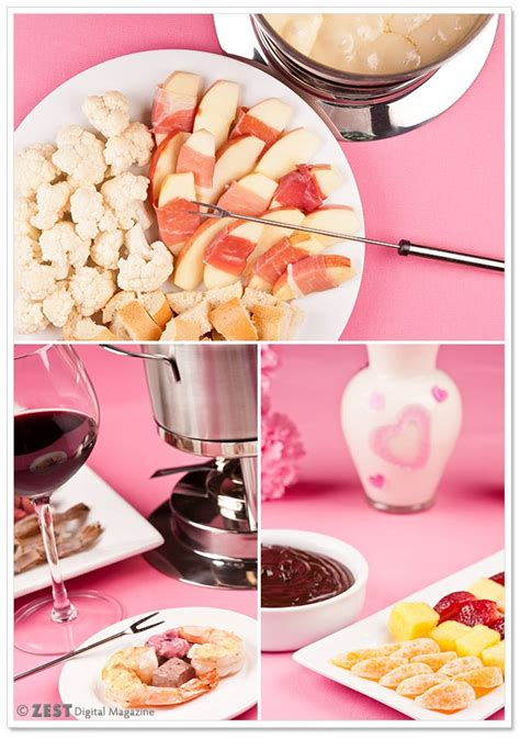 easy course for dinner 1000 images about dinner plans complete menus on
