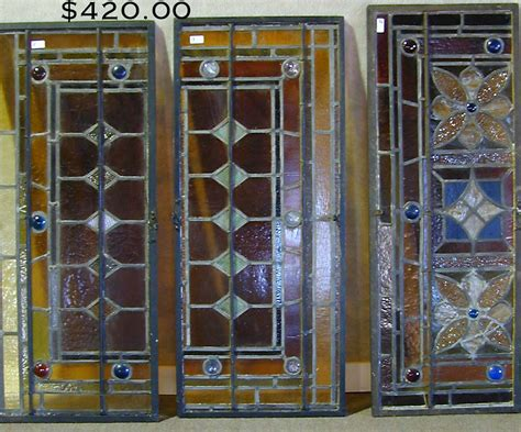 glass for sale window glass vintage stained glass windows for sale