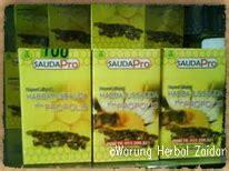 Green Plus Obat Jerawat Bisul 100 Alami Harga Murah habbatussauda plus propolis warung herbal zaidan