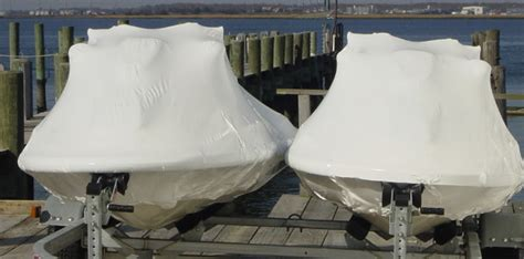 Shrink Wrap Patio Furniture Residential Patio Furniture Shrink Wrap