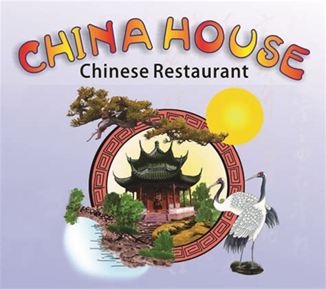 china house oklahoma city ok china house on north meridian oklahoma city ok order online
