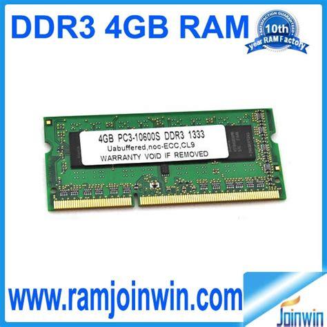 ddr3 ram for laptop price ram ddr3 4gb laptop price