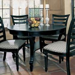 black kitchen table white kitchen table sets small kitchen tables