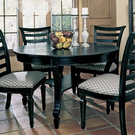 black wood kitchen table white kitchen table sets small kitchen tables