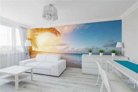 panoramic wall murals 5 brand new stunning panoramic wall murals to upgrade your home decor eazywallz
