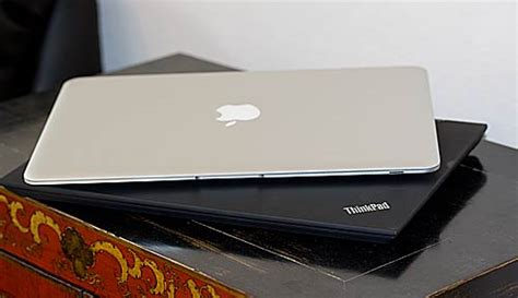 Corning Mba Program Review by Lenovo Thinkpad X1 Review Notebook Reviews By