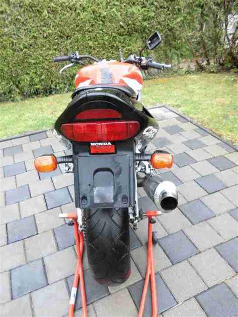 Honda Motorrad Cbr 900 Rr Tuning by Honda Cbr900rr Sc33 Cbr 900 Rr Unfallmotorrad Bestes