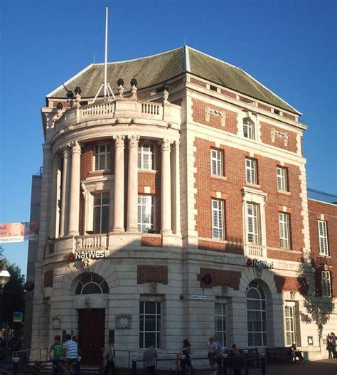 national westminster bank national westminster bank building 169 jonathan hutchins