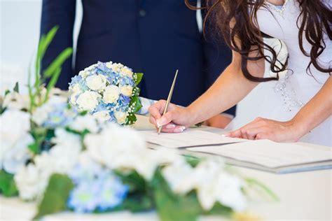 Registration of Marriage in Ukraine   UkraineMarriageGuide.com