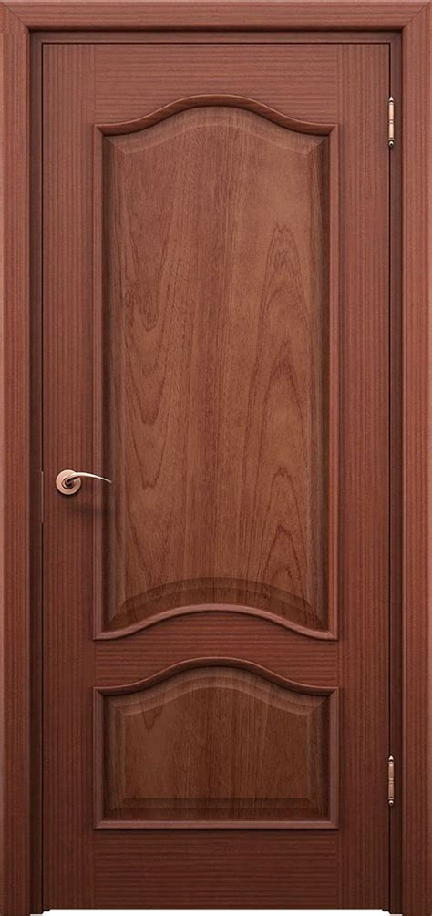 Closet Door Manufacturers 13 Best Texture Doors Images On Interior Doors 3ds Max And Basement Ideas