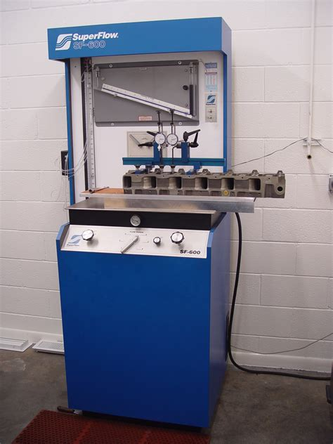 used flow bench for sale dsc01836 testing performance diesel machine