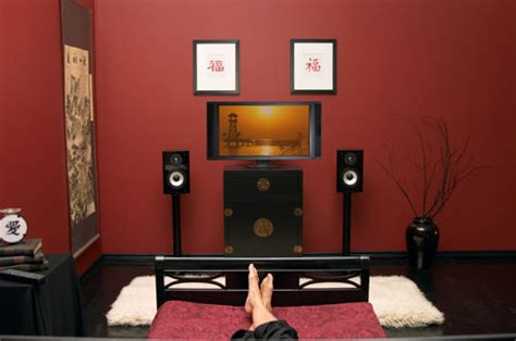 Bedroom Speakers | stereo solutions for bedrooms axiomaudio