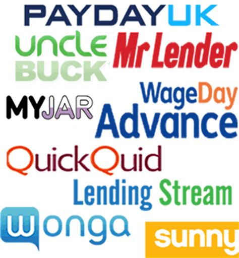 unclebuck co uk how to get a payday loan refund with template letters