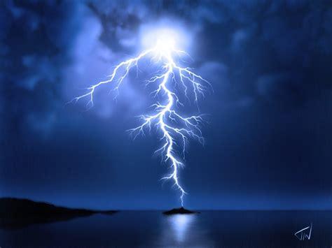 imagenes hd electricidad como hacer truenos en after effects youtube