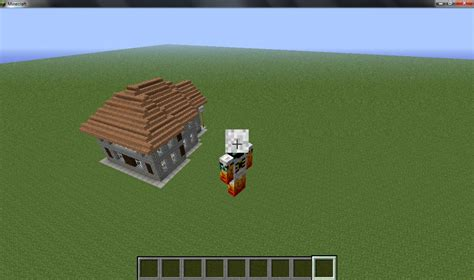 small minecraft house cool small house minecraft project
