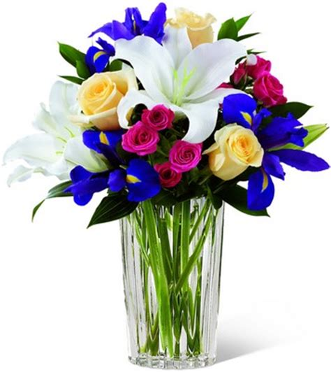 flower delivery palm gardens bridal bouquets flower delivery palm gardens fl