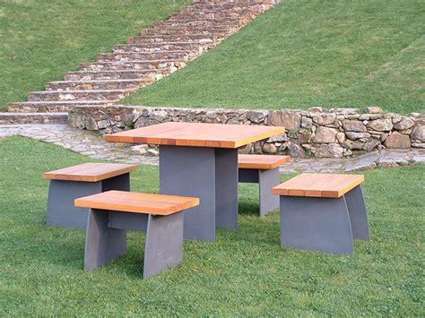 set tavolo sedie giardino set tavolo e sedie da giardino dal design particolare