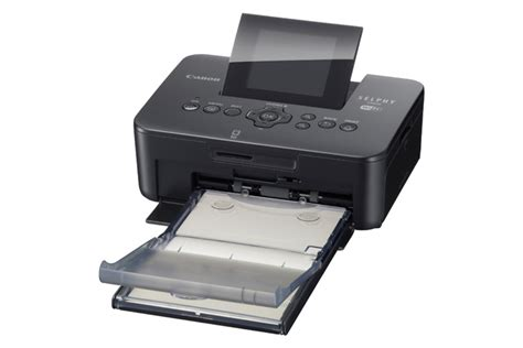 Tinta Printer Canon Selphy Printer Canon Selphy Cp910 Spesifikasi Dan Harga