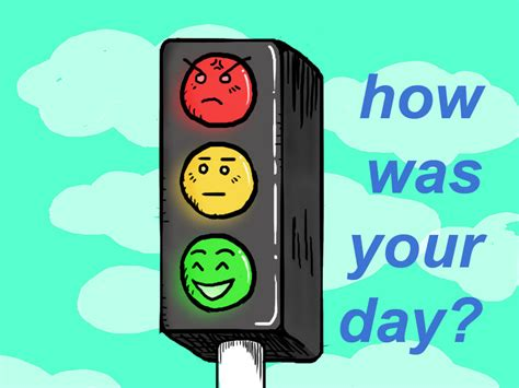 how to your in 7 days how was your day by lazagainst on deviantart