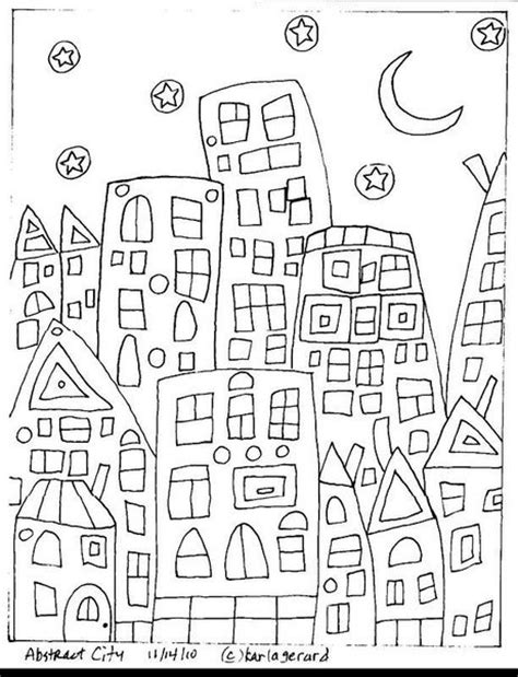 раскраски карлы жерар запись пользователя mama t mama t в сообществе тридцать дней