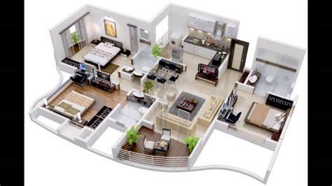 casa 3d modelos de casas en 3d planos