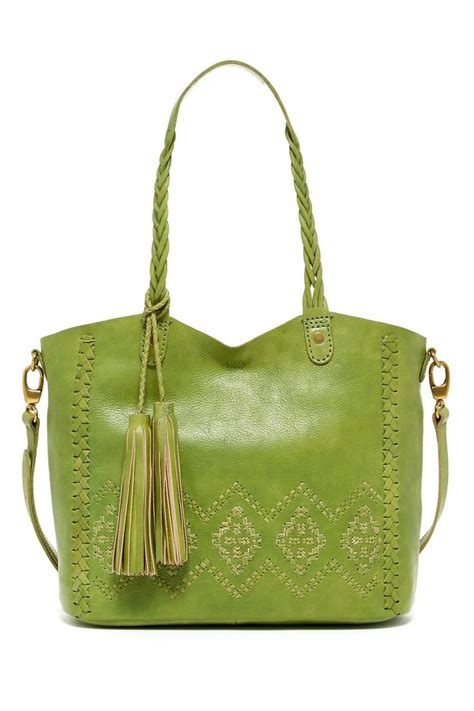 Fiore Heidi Handheld Bag by 180 Best In The Bag Images On Handbags Clutch