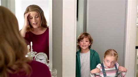 excedrin commercial actress mom has a headache who is the actress in the moms got a headache excederin