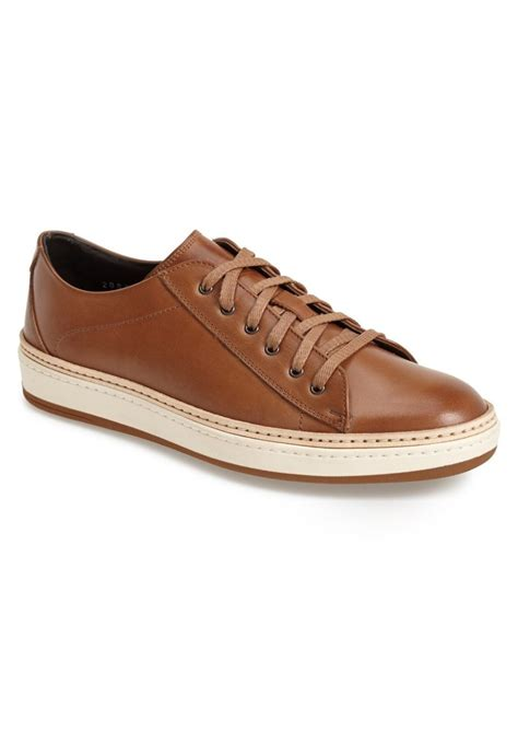 to boot new york mens shoes to boot to boot new york farley sneaker shoes