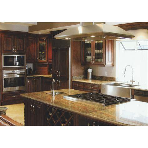 12 kitchen cabinet century home living 35 quot x 12 quot kitchen base cabinet wayfair