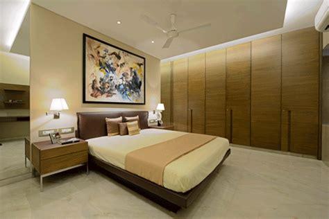 bedroom jali design india art n design inditerrain making a style statement