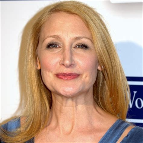 patricia clarkson is she married patricia clarkson wiki bio age net worth married tv