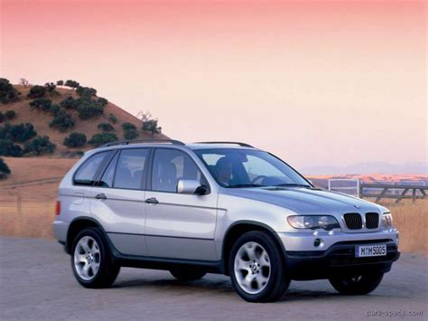 bmw suv 2001 2001 bmw x5 suv specifications pictures prices