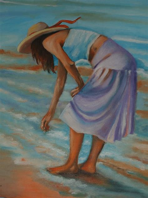 imagenes para pintar al oleo gratis dibujos para pintar al oleo imagui