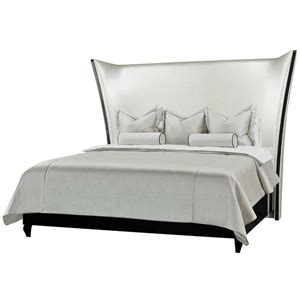 trump home by dorya furniture line is made for indulgent are consumers voting for the trump home line with their