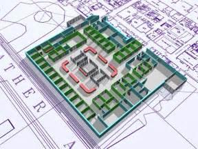 hospital emergency department floor plan emergency room design layout emergency department floor