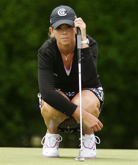 erica blasberg hot lpga golfer dies pictures of erica blasberg erica