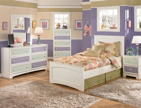 adult bedroom set twin bedroom sets for adults trendy large size of size