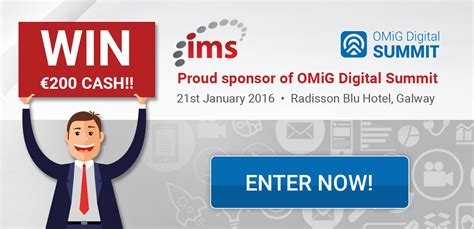 Cash Giveaway Competitions - ims competition time ims marketing