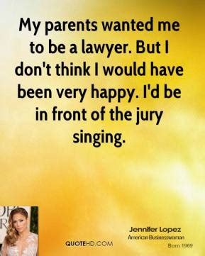 I Thought Attorneys And Lawyers Were The Same 2 Guess I Was Wrong 2 2 by Quotes On Being A Lawyer Quotesgram