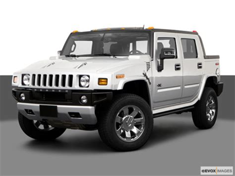how can i learn about cars 2009 hummer h2 security system 2009ハマーh2sut 新車情報 アメリカのキャンピングカー トヨタタンドラ専門店 アメ車輸入代行 com