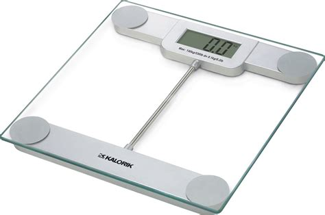 next bathroom scales kalorik precision digital glass bath scale reviews wayfair