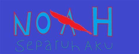 Topi Noah Band By Mr revolusi armanees ternyata bulu ayam adalah simbol noah