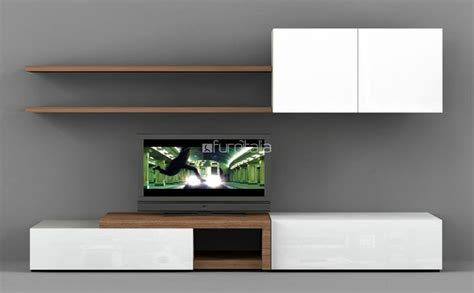 25 best ideas about wall unit decor on tv