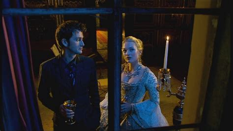 Dr Who The In The Fireplace by Doctor Who The In The Fireplace Review Or One Of