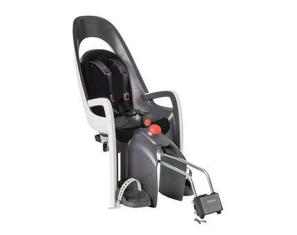 different types of child bike seats child baby bike seats the complete guide to choosing